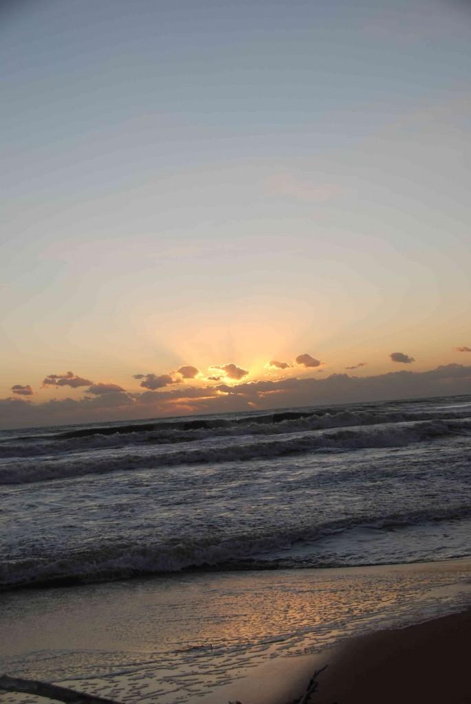 coucher-de-soleil--685x1024