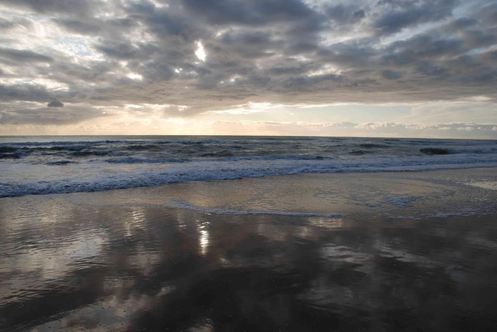 mer-et-nuages-1024x685