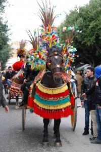 sagra-della-mandorla-204-200x300