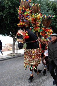 sagra-della-mandorla-214-200x300