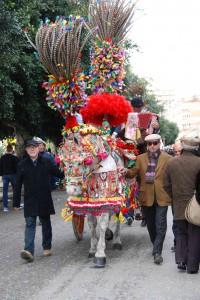 sagra-della-mandorla-215-200x300