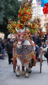 sagra-della-mandorla-249-169x300