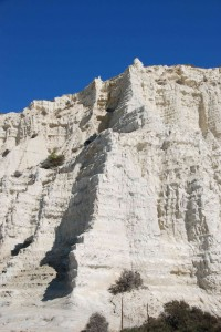 scala-dei-turchi-031-200x300