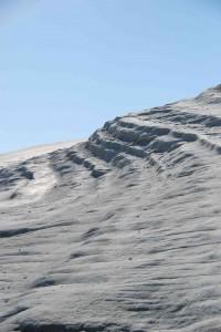 scala-dei-turchi-065-200x300