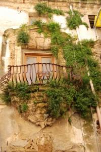 les villes aux alentours de Torre Salsa agrigento-0421-200x300