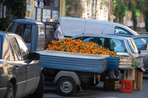 oranges-300x200